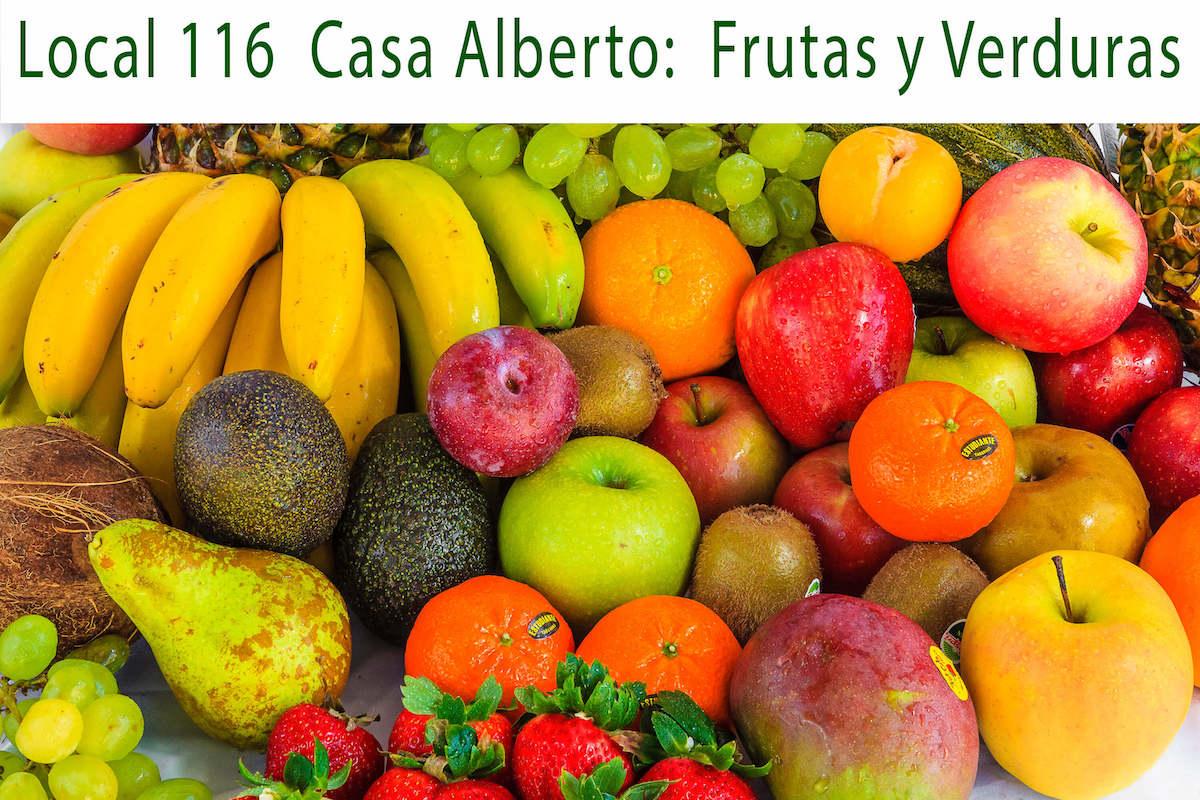 116-casa-alberto-mercado-barcelo