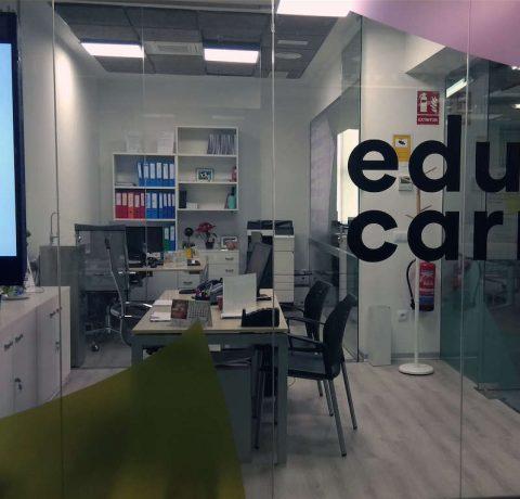 educarne1