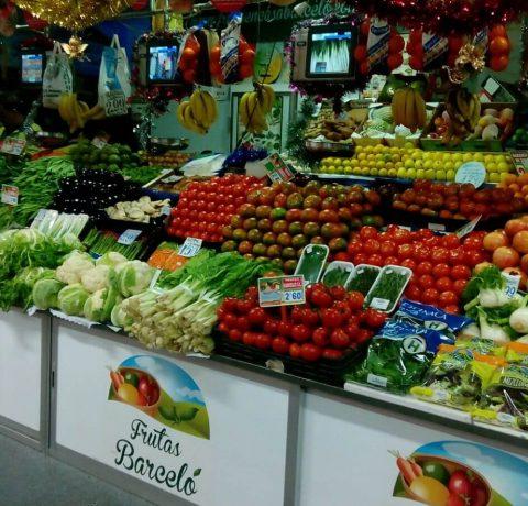 frutaencasabarcelo-9