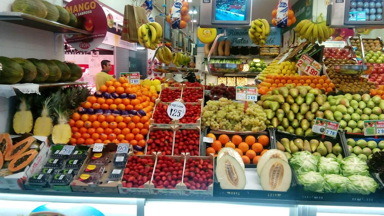 frutaencasabarcelo11