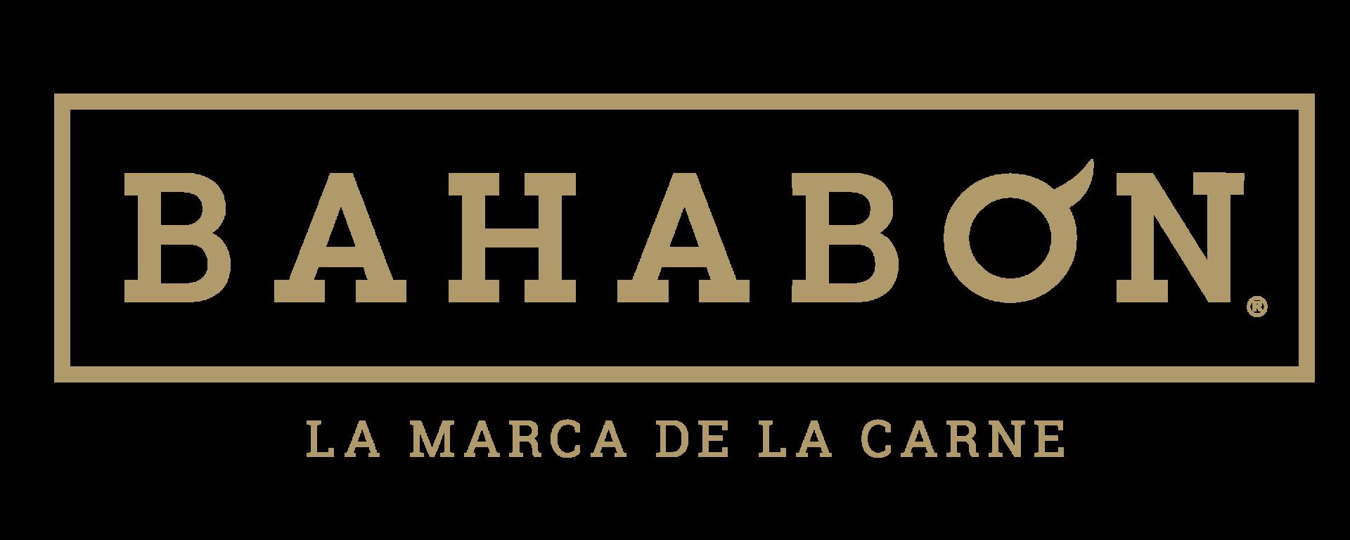 logo principal BAHABON[967] - Carnes Bahabon _ Grupo Kalmanar SL