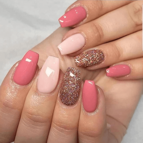 lovenails