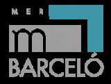 Mercado Barceló