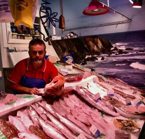pescados-y-mariscos-javier-barcelo