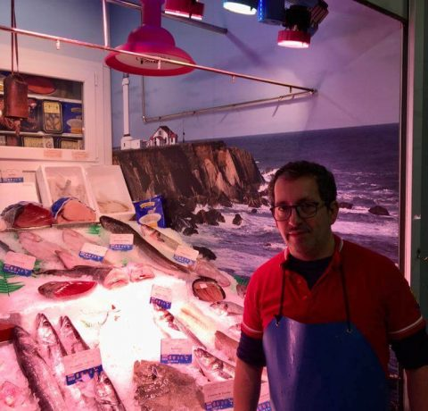 pescados-y-mariscos-javier-barcelo-2