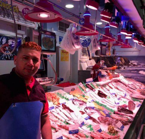 pescados-y-mariscos-javier-barcelo-4