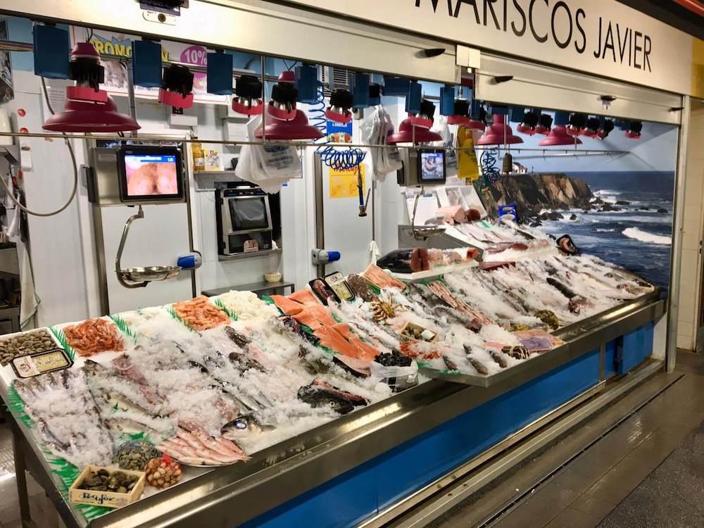 pescados-y-mariscos-javier-barcelo-5
