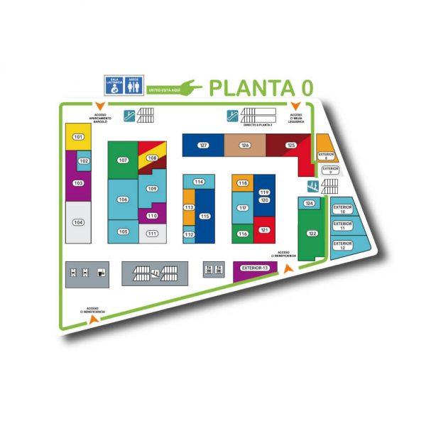 planta-0-barcelo-978x846