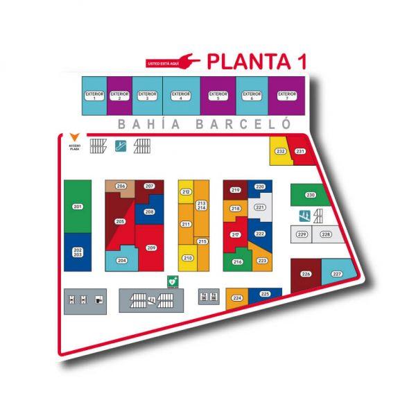 planta-1-barcelo-978x846