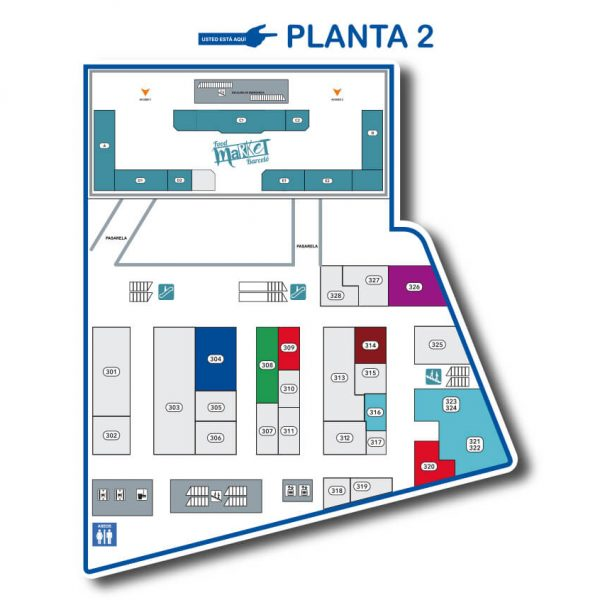planta-2-barcelo-978x846