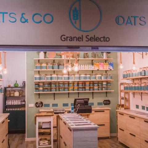 106A oats