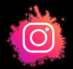 instagram barcelo