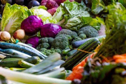 mercadobarcelo-frutas-verduras-primavera-min