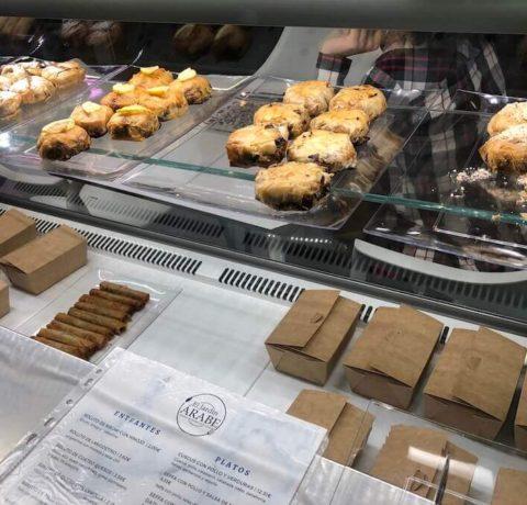 jardin arabe barcelo pasteles (1) (1)