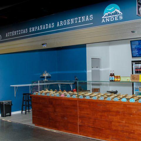109 Empandas Argentinas-min