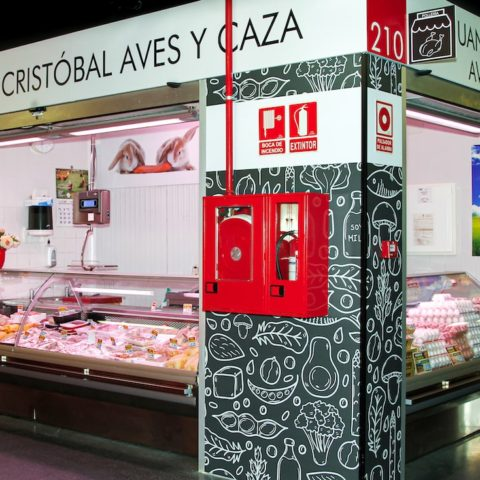 210 Juan Cristobal Lasvinges-min