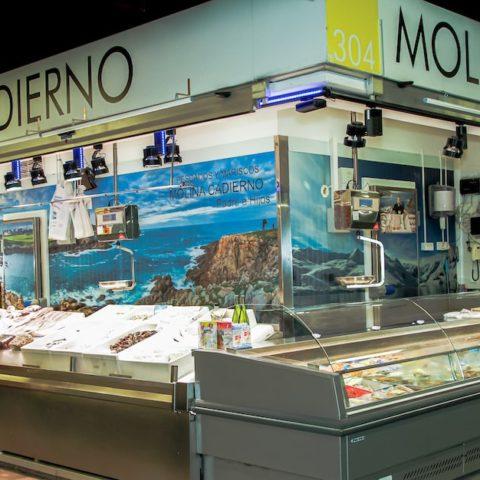 304 Molina Cadierno-min