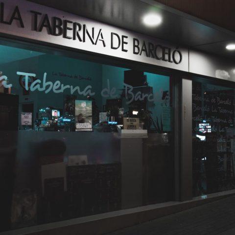 E5 LA TARBERNA DE BARCELO-min