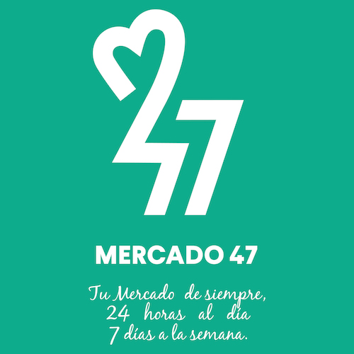 M47-FONDO CUADRADO VERDE