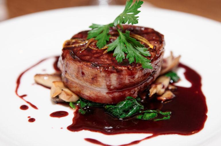 La carne es fundamental para una dieta equilibrada