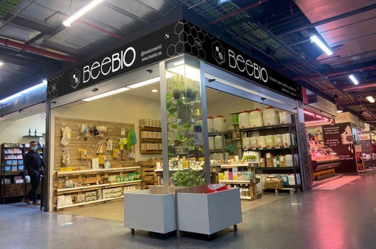 Bee-Bio-Mercado-Barceló