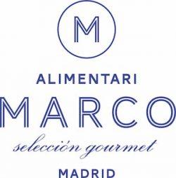 ALIMENTARI MARCO SELECCIÓN - Alimentari Marco-min